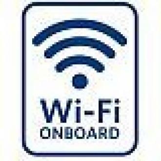 WiFi Sağlığımızı Etkiliyor mu?