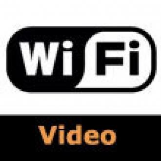 Bedava WiFi için Bilmeniz Gereken Her Şey