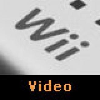 Wii MotionPlus Nasıl Çalışır?