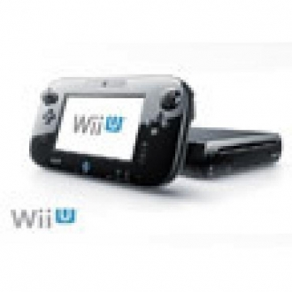 Nintendo Wii U Piyasaya Çıktı