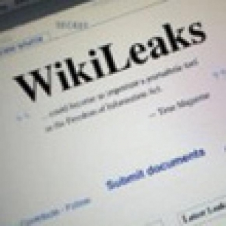 WikiLeaks Belgelerinde Türkiye Adı Geçiyor