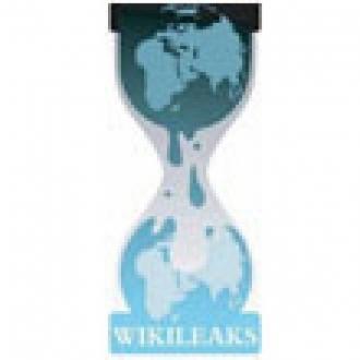 Wikileaks Terör Örgütü İlan Edilebilir