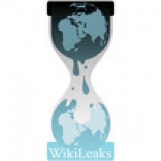 WikiLeaks Göz Korkuttu