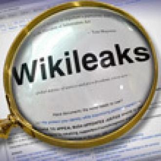 Wikileaks Sealand Yolunda