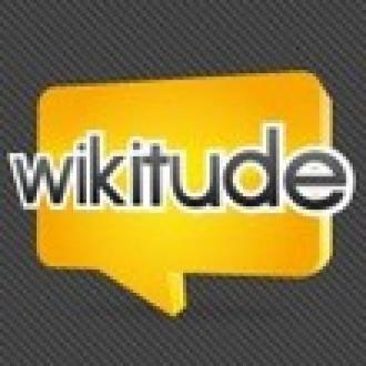 Wikitude Tabletler İçin Güncellendi