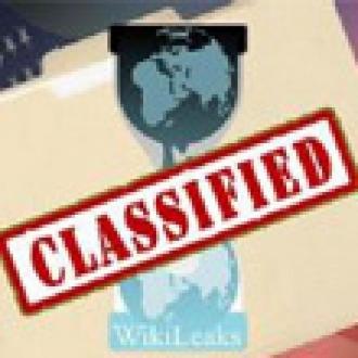 WikiLeaks'in Resmi Para Kaynağı Kesildi