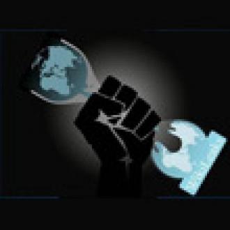 WikiLeaks Nobel'e Aday Gösterildi