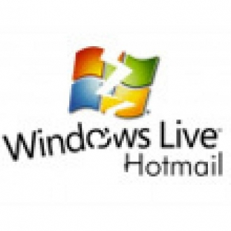 Hotmail Postaları Neden Kayboluyor?
