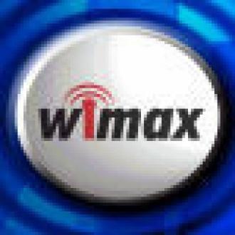 Eskişehir WIMAX Altyapısına Başladı