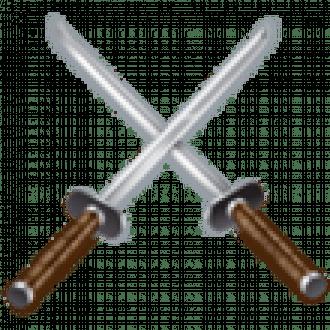 Günün Bedava Oyunu: Blade