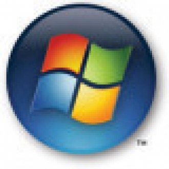 BT Profesyonellerine Windows 7 Enterprise