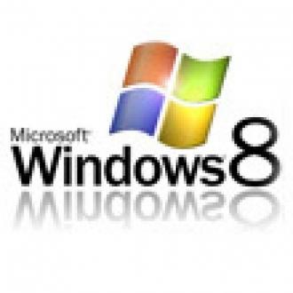 Windows 8 Çok Hızlı Açılıyor