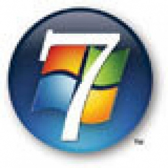 Windows 7 Beta 1 Torrent Ağlarında