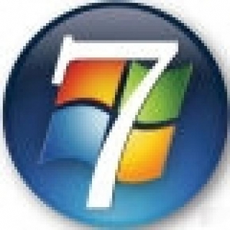 Windows 7, XP ve Vista'yı Solladı