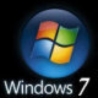 Windows 7: En Kişisel İşletim Sistemi