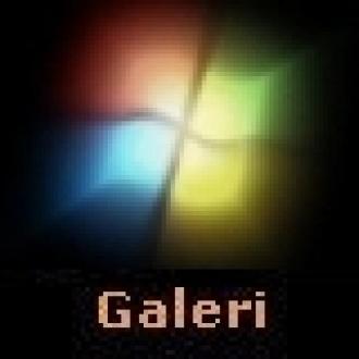 Windows 7'nin Kutusu Bu mu?