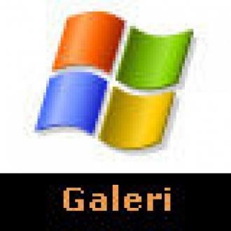 Windows 7'den Ekran Görüntüleri