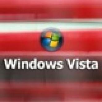 Vista İçin Yazılımlar