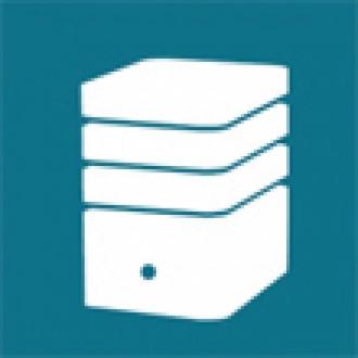 Windows Server 2012 Beta Yayımlandı