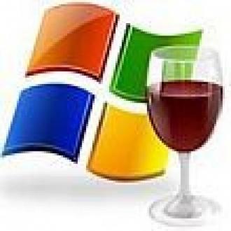 Wine Sürümleri Benchmark Testi