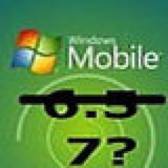 İnadına Windows Mobile 6.5