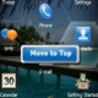 Karşınızda Yeni Windows Mobile!