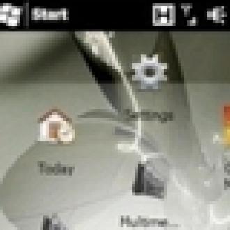 Windows Mobile 6.5 İle Hedef Büyüttü