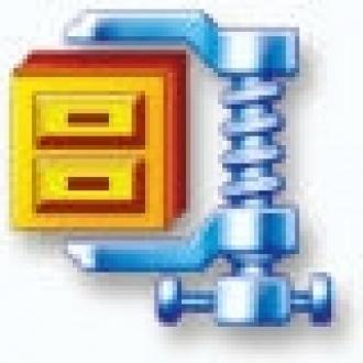 Zip Arşivlerini Python İle Yönetin