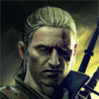 Witcher 2'nin DLC'leri PC İçin Bedava
