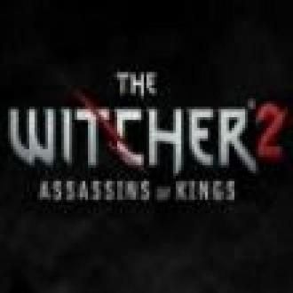The Witcher 2, PS3'e Gelecek mi?