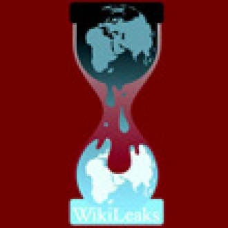 WikiLeaks Davasında Twitter Şoku