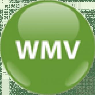 WMV Videoları Symbian'da!