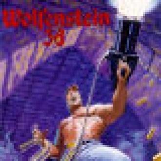 Wolfenstein 3D, 16 Yaşında!