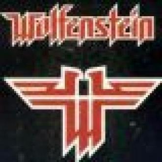 Wolfenstein da Ertelendi!