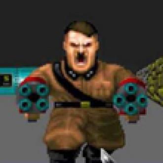 Wolfenstein Sinemaya Geliyor