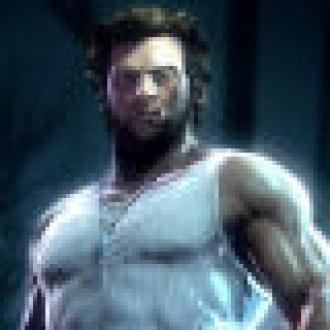 Wolverine'i Özlediniz mi?