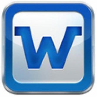 Sahte Word Uygulaması App Store'da!