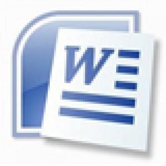 Office 2010'a Başlangıç Versiyonu Geliyor