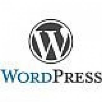 WordPress'e Mac OS Teması İsteyen?
