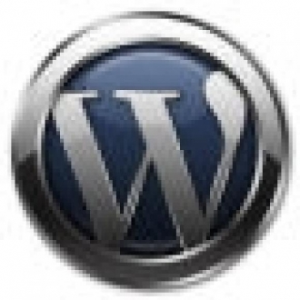 Windows Live Spaces Artık WordPress'te!
