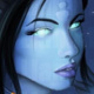 World of WarCraft Tedavi Gerektiriyor!