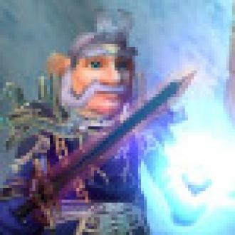 World of Warcraft'a Yeni Ekler: 2.3.0
