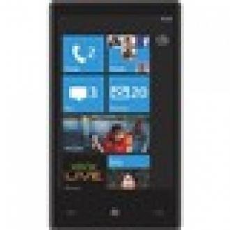 Windows Mobile'a WP7S Teması