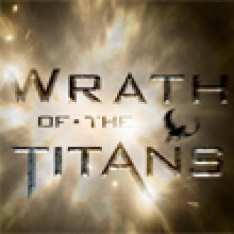 Wrath of the Titans Fragmanı Yayınlandı