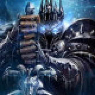 Wrath of the Lich King Ezdi Geçti