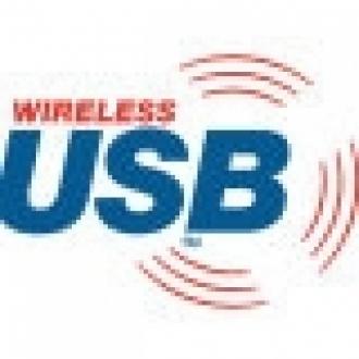 USB Diskinizi Kablosuz Bağlayın