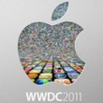 Apple Bombaları Patlattı: iCloud ve iOS 5