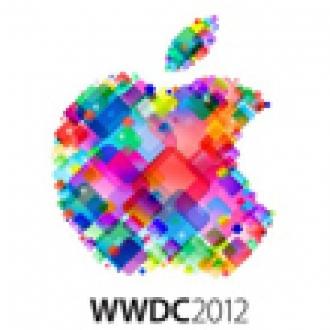 Apple Uygulamalara Dizayn Ödülleri Verdi