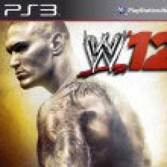 WWE '12 İnceleme