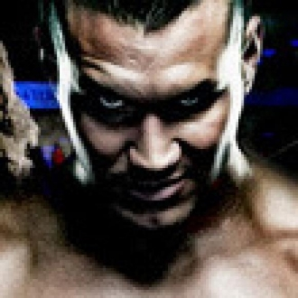 WWE 13'ten Sürpriz Transfer